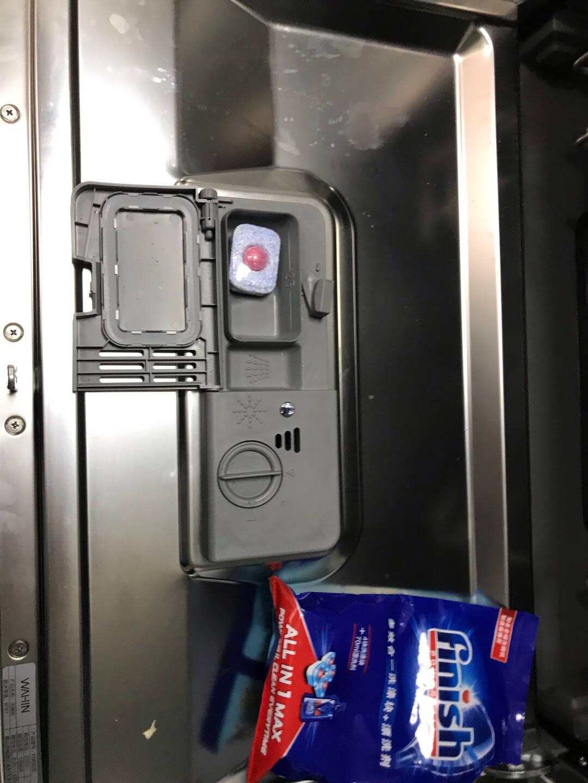 华凌美的出品8套嵌入式家用洗碗机热风烘干WIFI全智能自动油污感应高温除菌全自动刷碗机VIE6