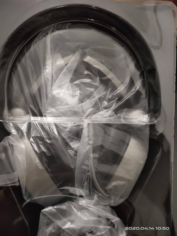 西伯利亚(XIBERIA)s21电竞游戏耳机头戴式主播不求人吃鸡耳机听声辨位手游网课耳机带麦【3.5mm单插/手游版】S21灰
