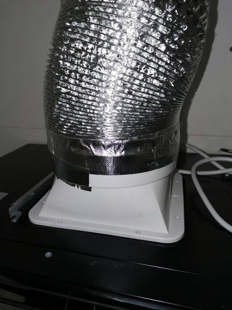 海尔(Haier)侧吸式抽油烟机智慧自清洗家用吸油烟机一级能效CXW-200-E800C6J