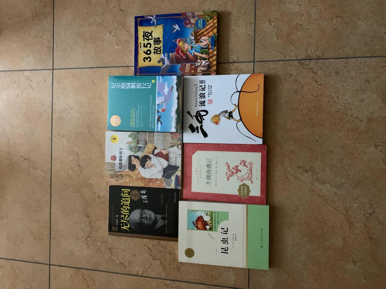昆虫记八年级上册人教版初二语文推荐课外阅读丛书人民教育出版社