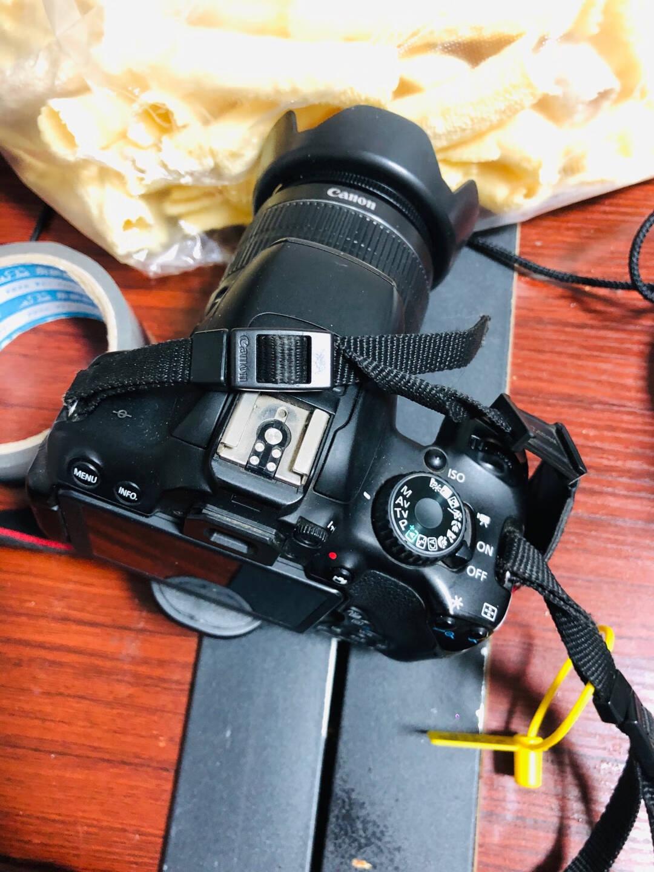 佳能(Canon)单反相机镜头原厂套机镜头半画幅镜头EF-S18-135mmISUSM拆机镜头