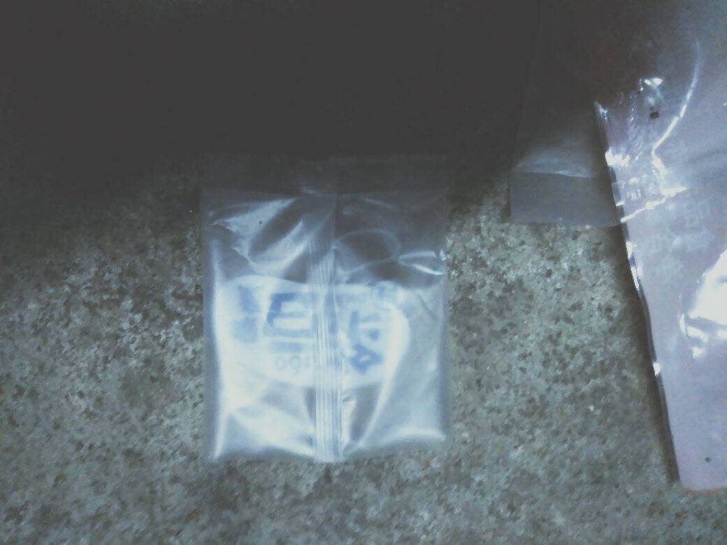 五芳斋中华老字号五谷豆浆料包现磨豆浆机原料包黄豆黑豆绿豆红豆打豆浆的五谷杂粮小包袋装暖意豆浆料量贩装560g