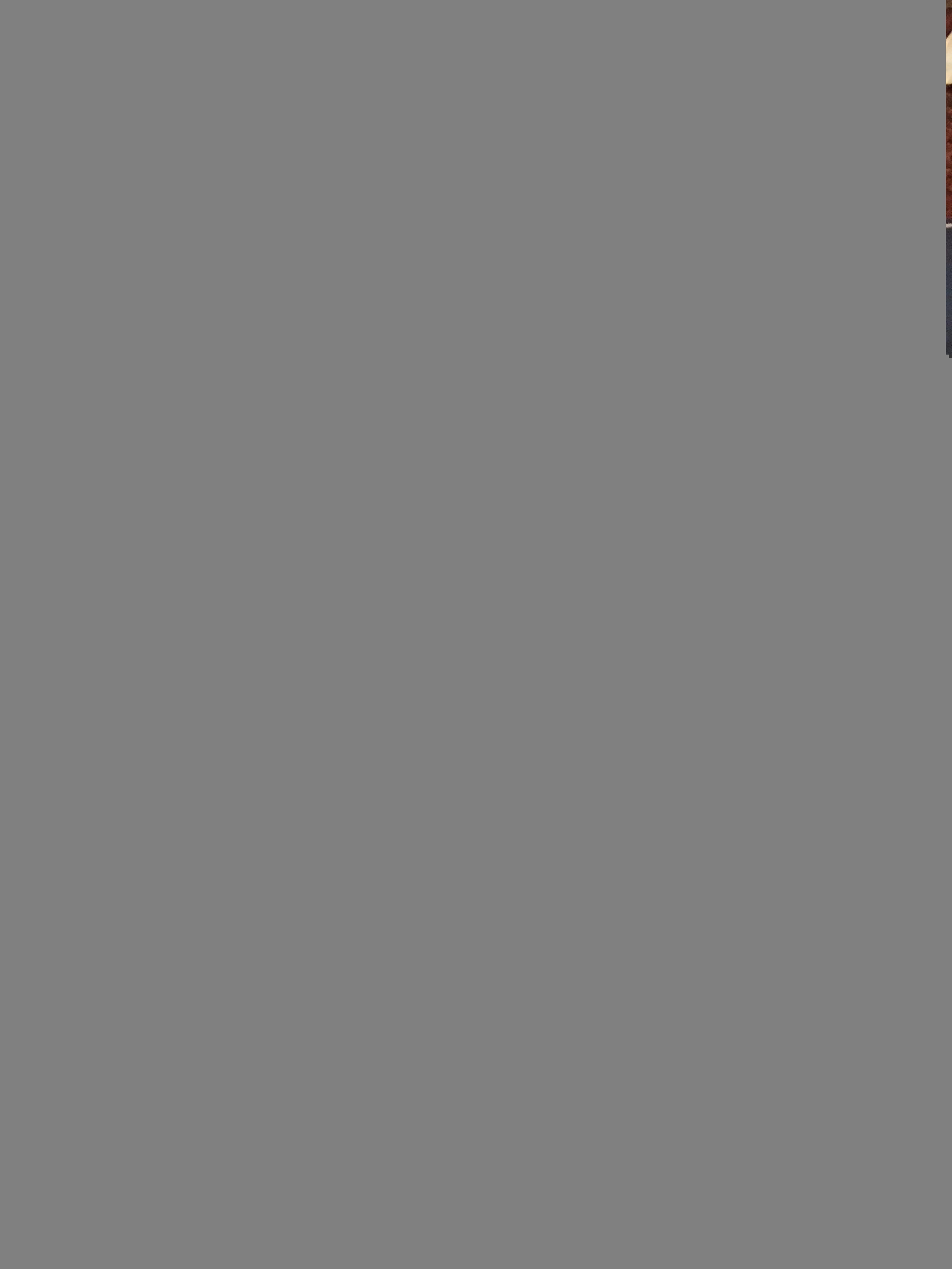 nike huarache 4 lacrosse cleats-white/navy 00267363 cheaponsale