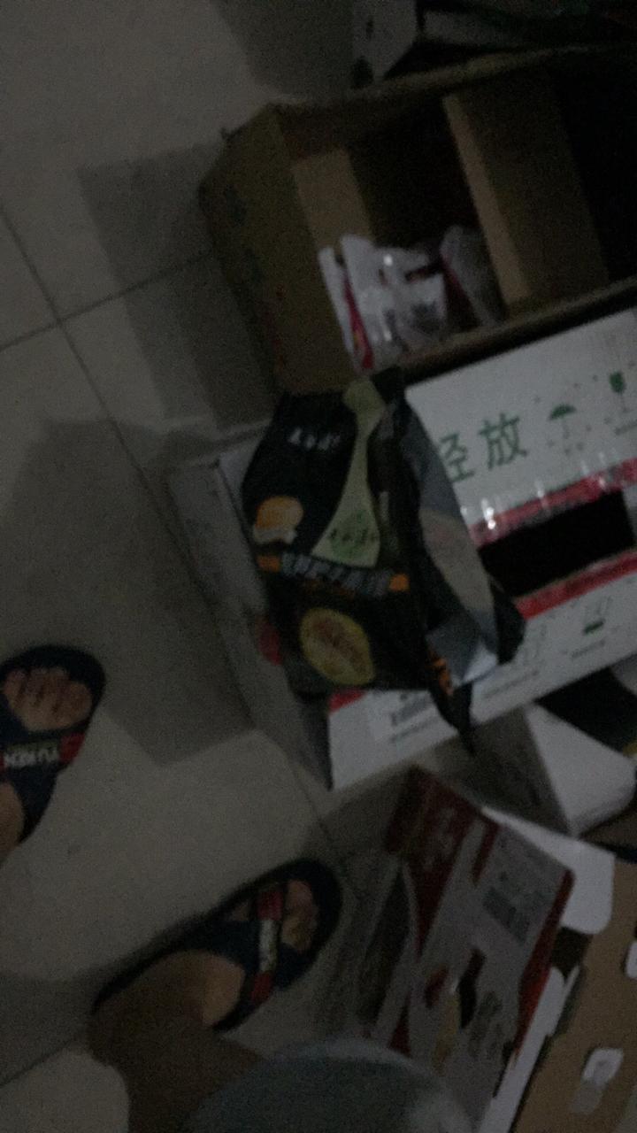 shoes in dubai 00910224 women