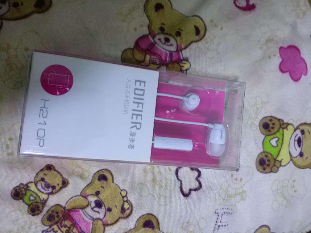 buy bluetooth headphones online india 0021401 outletonlineshop