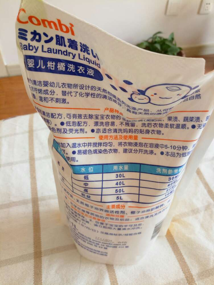 air max 90 hyperfuse china 00933577 cheap