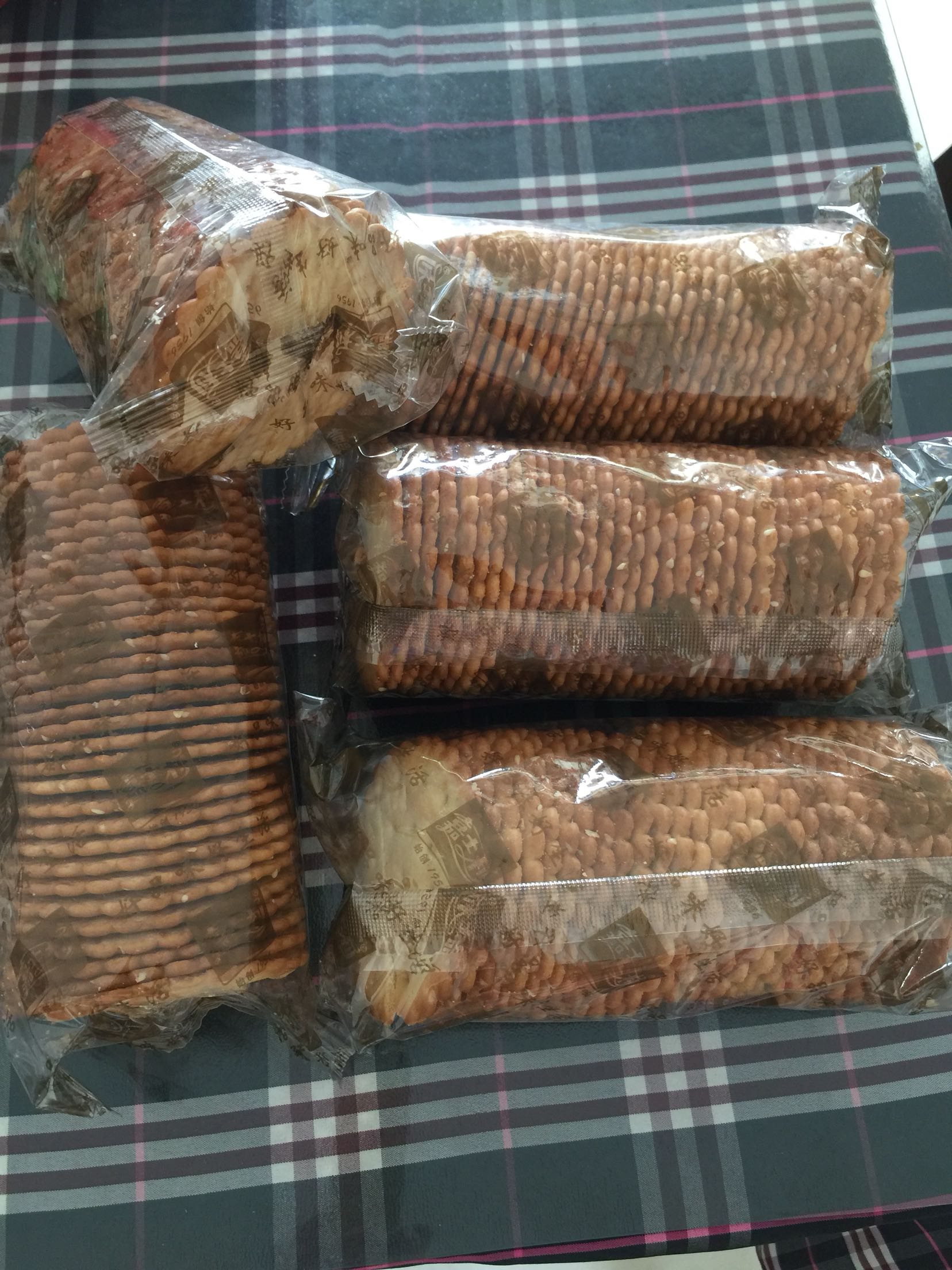 onitsuka tiger mexico 66 brown black mens trainers 0025403 replica