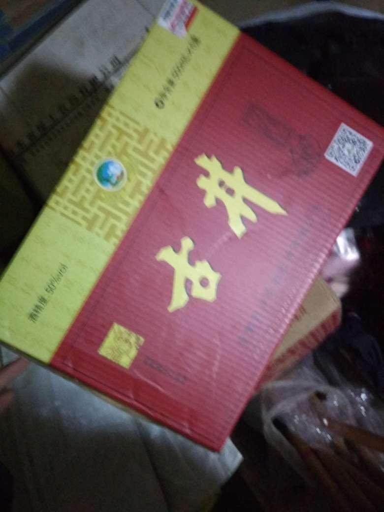 cheap authentic shoe websites 00956812 onlineshop