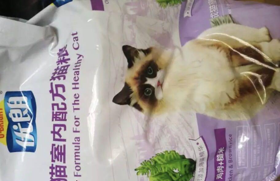balenciaga bags cheap 00998407 wholesale
