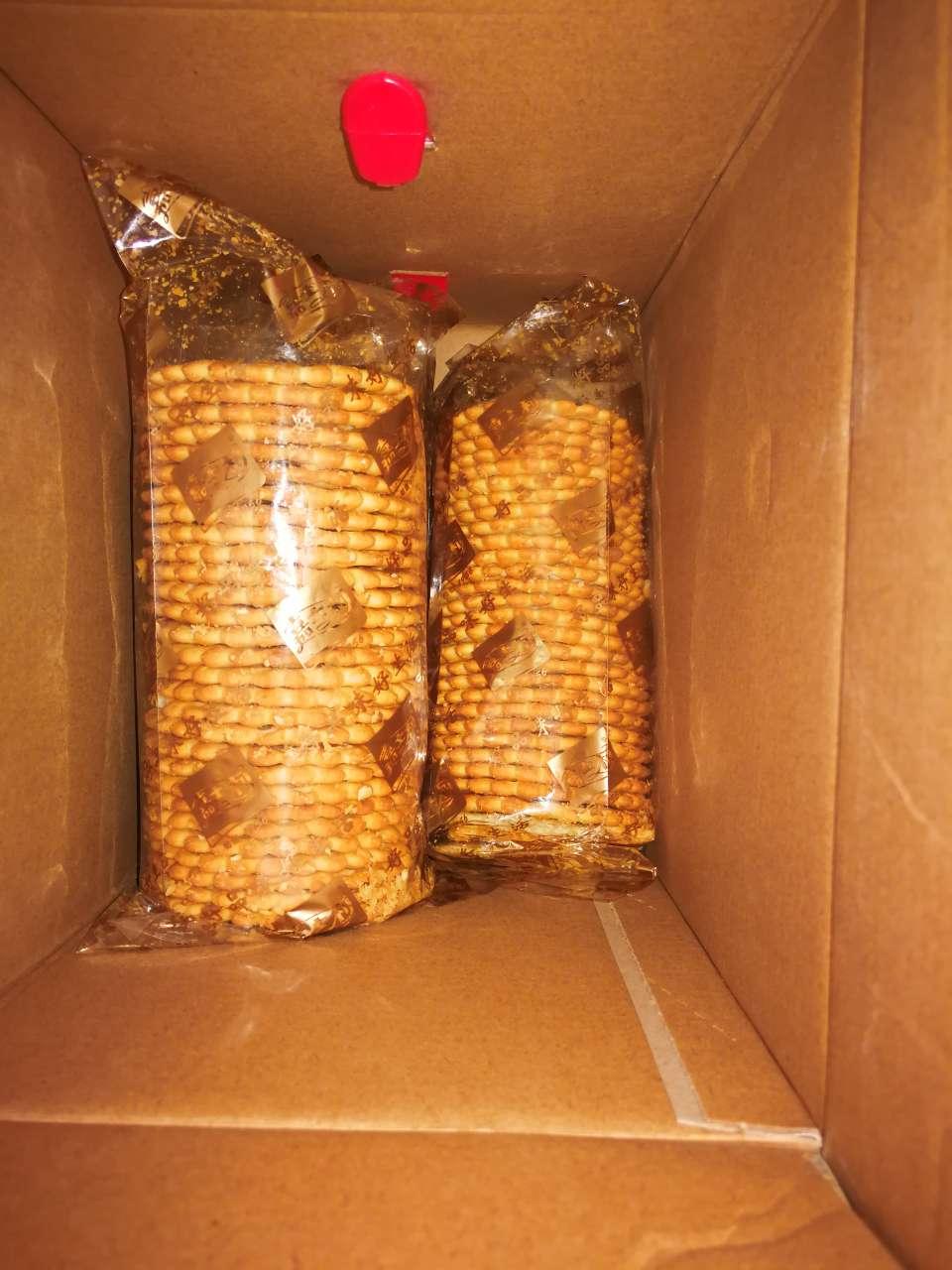 balenciaga giant day 0028223 bags