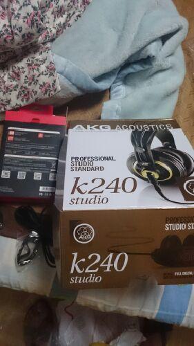 discount designer handbags 00227138 real
