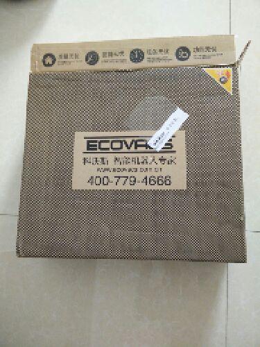 bags online 00121545 outletonlineshop
