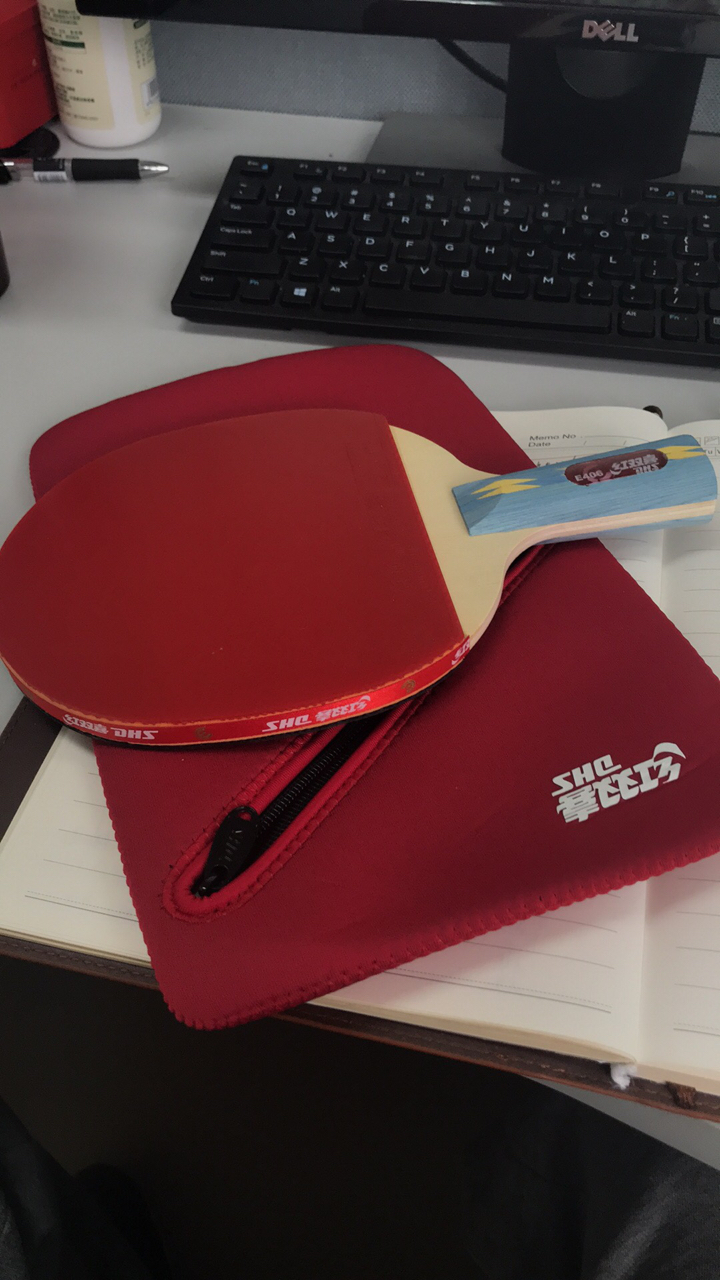 handbags online australia 00253953 onlinestore