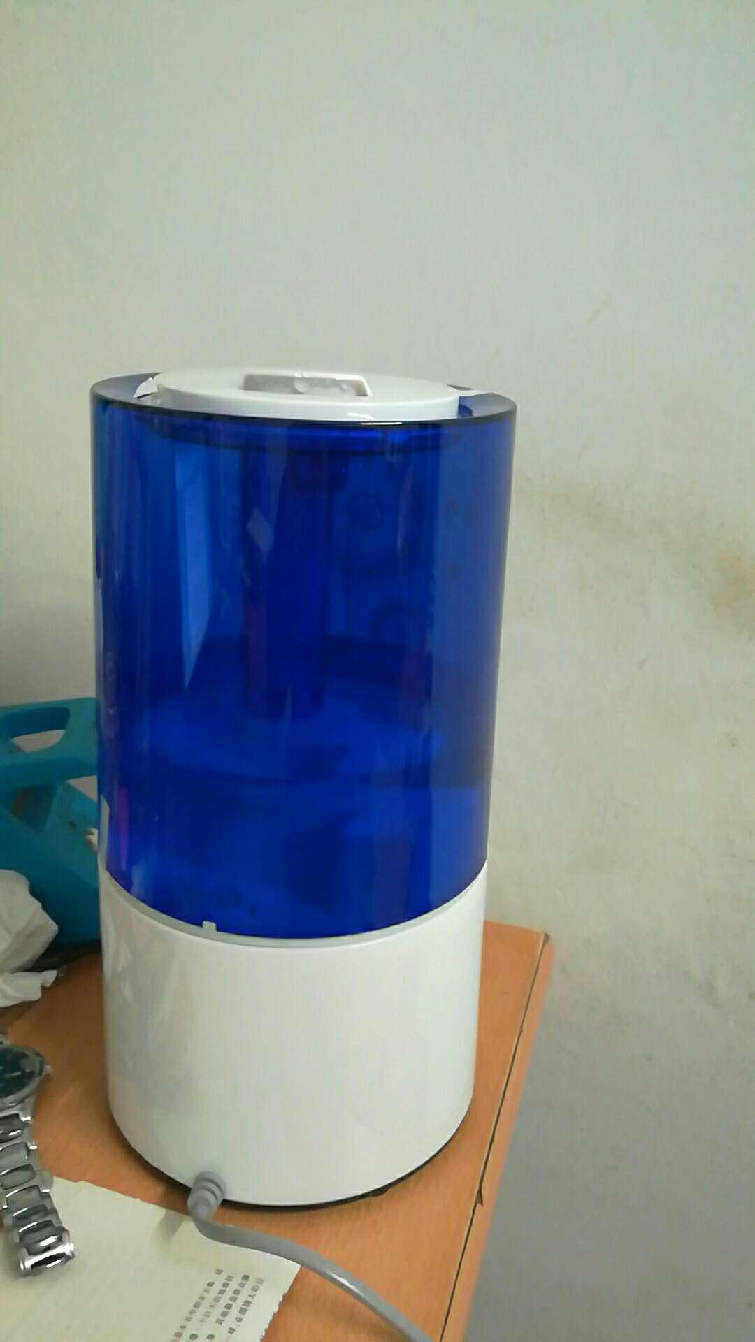 asics gel cumulus canada 00241386 forsale