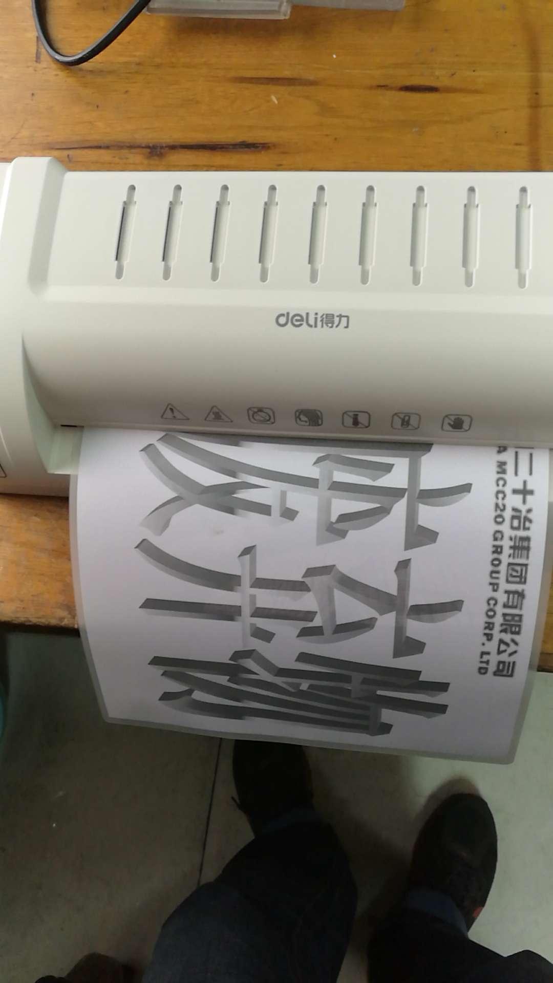 all white air max mens 009104430 for-cheap