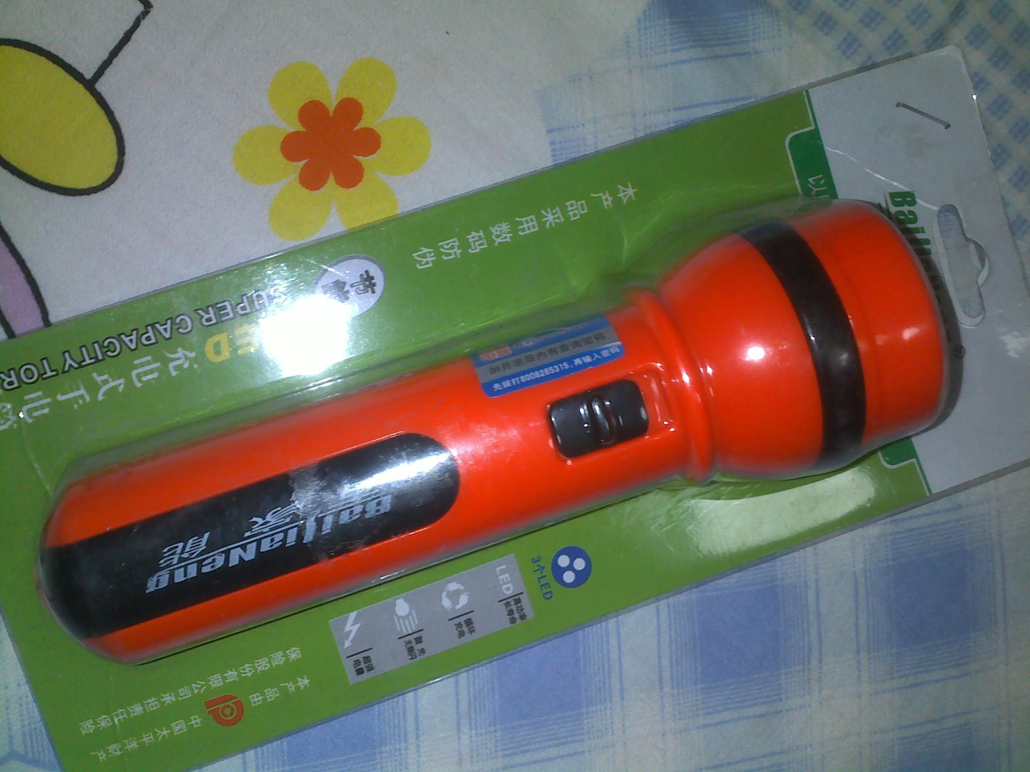 air jordan 10 retro gs fusion red release date 00260247 online