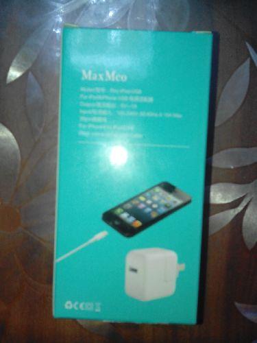 mobile headphones with mic online 00974230 discount