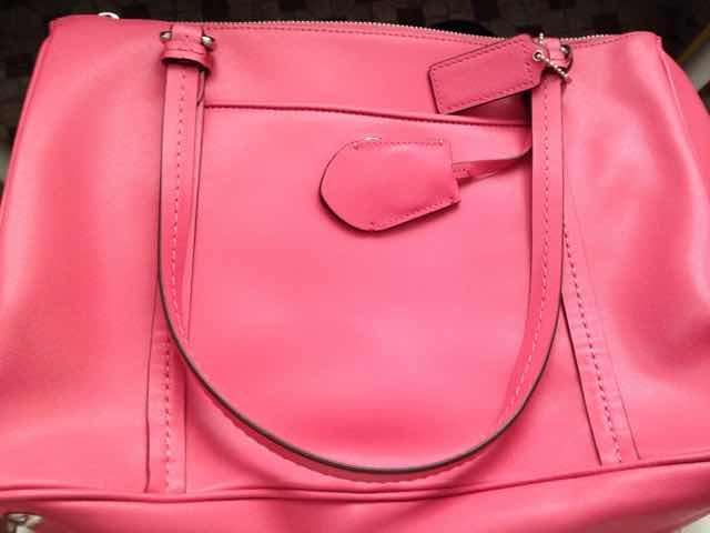 balenciaga city bag price 00925147 women