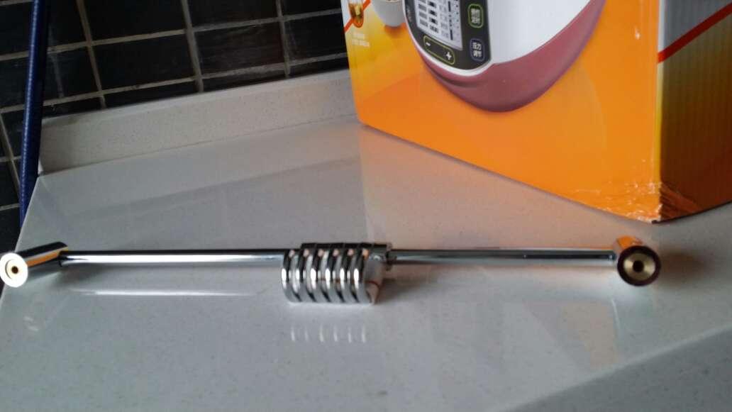 silver bangles uk 00243199 discountonlinestore