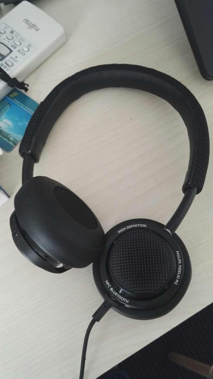 air max 90 premium black white grey 00946841 outlet
