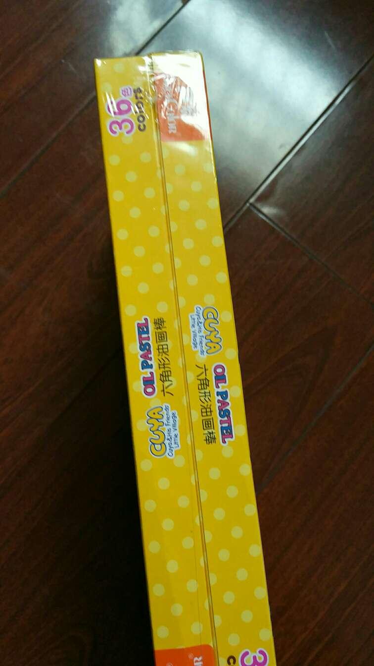 asic gel kayano review 00265504 store