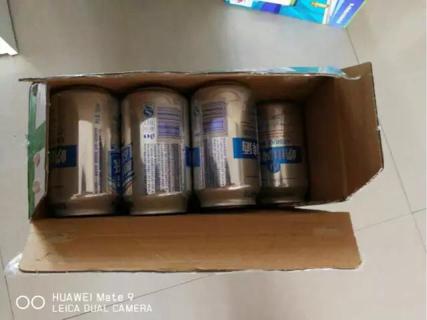 air jordan 2010 team colorways 00946966 forsale