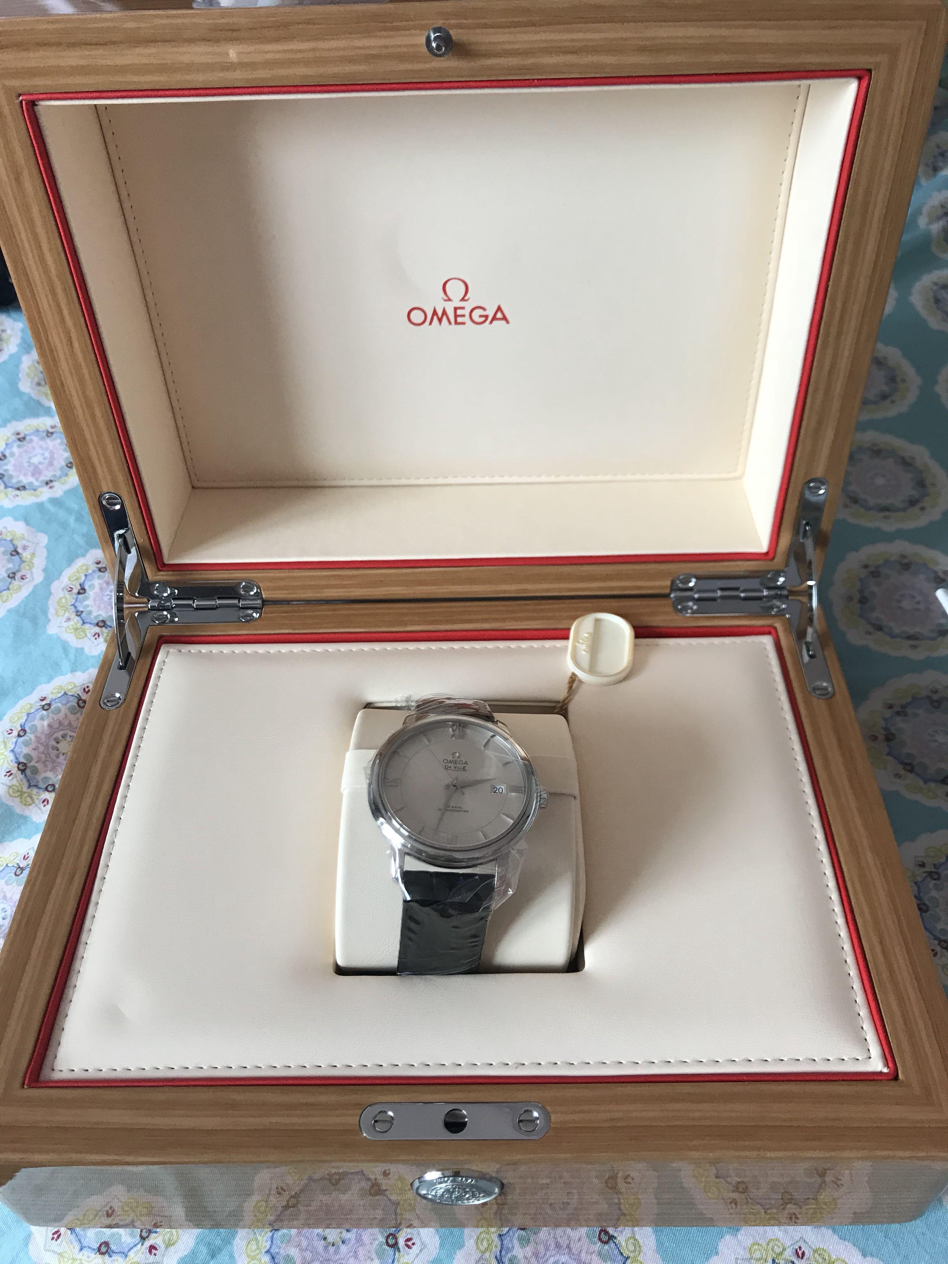 jewelry buyers san francisco 00217022 cheap