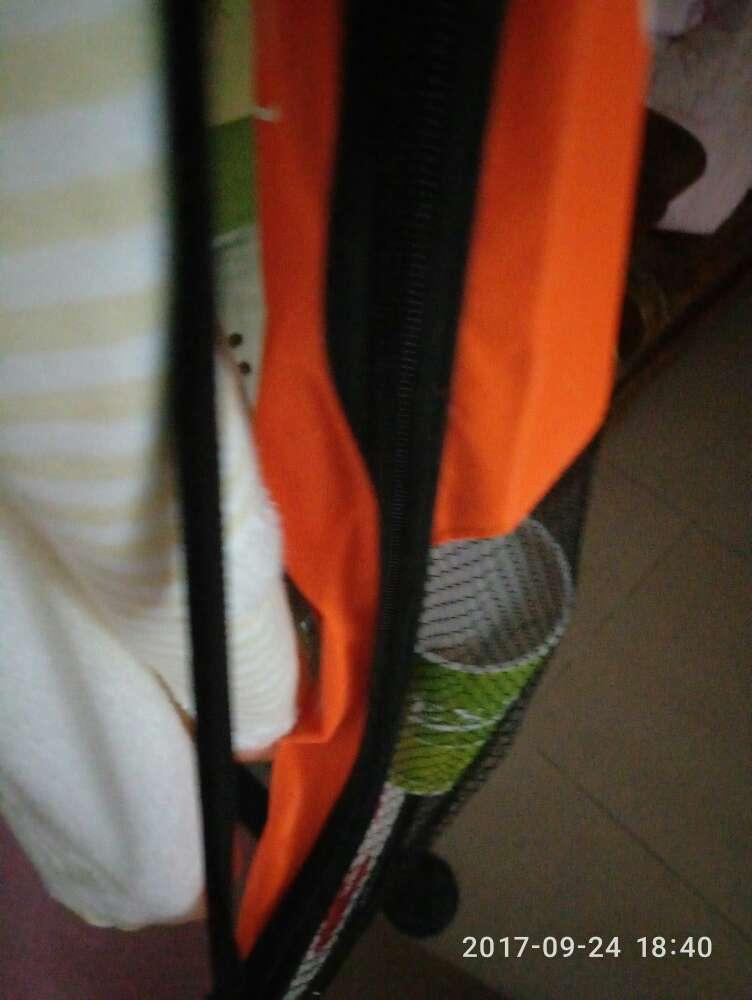 shoes air max 90 womens 00215536 fake