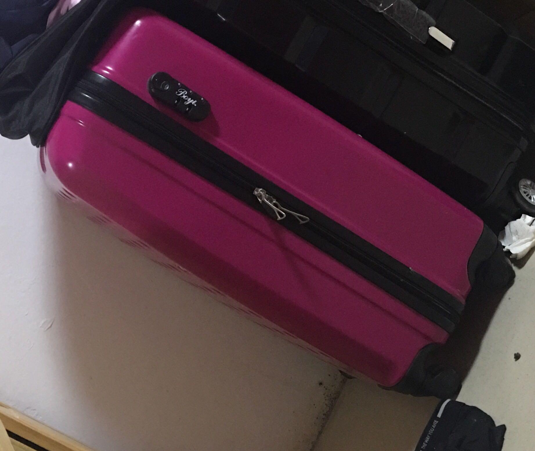 buy women handbags 00260997 bags