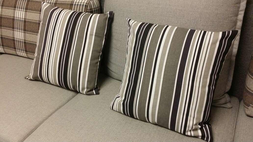 balenciaga shop online 00281352 store
