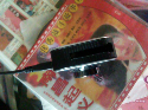 cortez shoes 0027481 cheaponsale