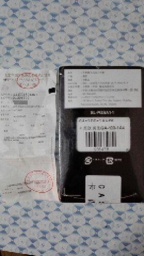 chrome hearts eyeglasses knight glodokshop indonesia earthquake 00257315 cheapestonline