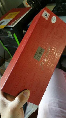 nike free run black and pink 002101183 buy