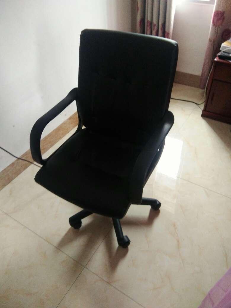 jordan store online shopping 00212717 onlineshop