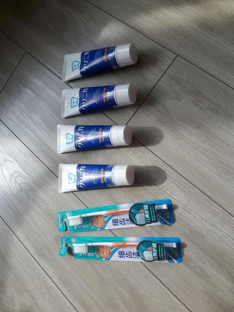 asics mens gel-kayano 17 running shoes wide 00271769 discount