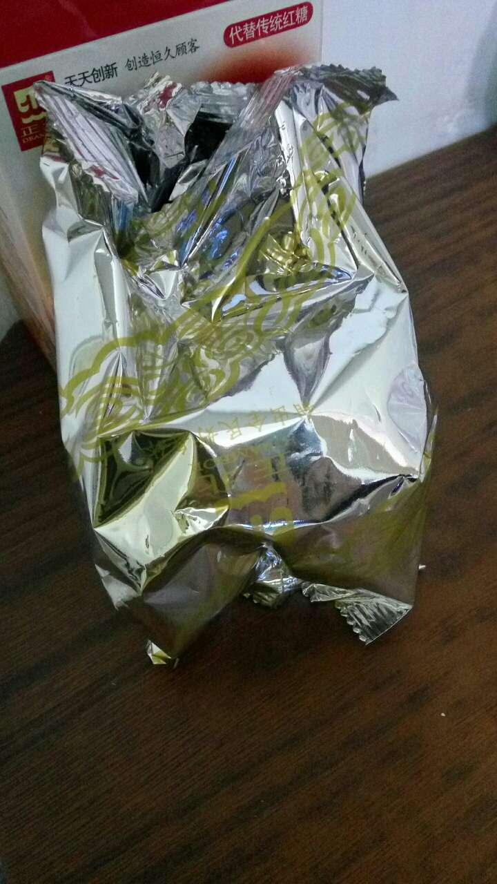 balenciaga velo bag 00917592 cheapestonline