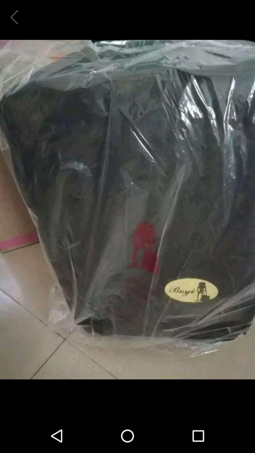 fitflop boots sale cheap 00254635 sale