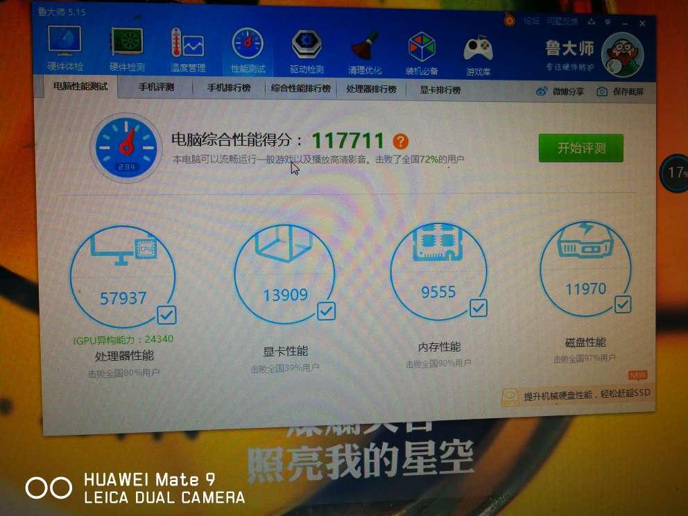 air max 1 online store 00246610 women