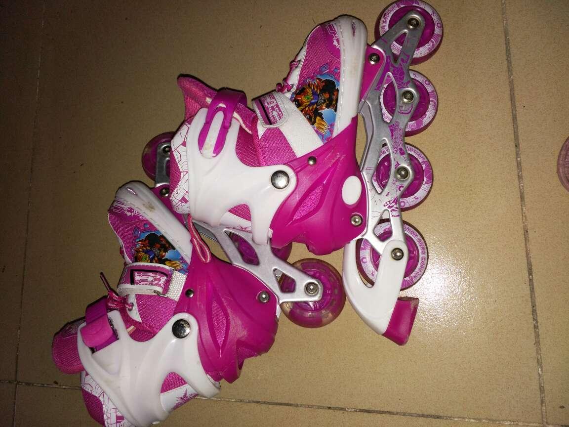 sneakers sale canada 00276587 bags