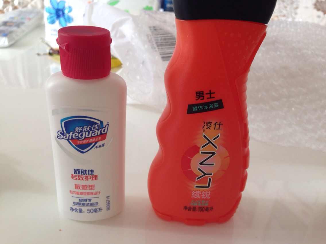 asic gel kayano 19 reviews 00235167 discount