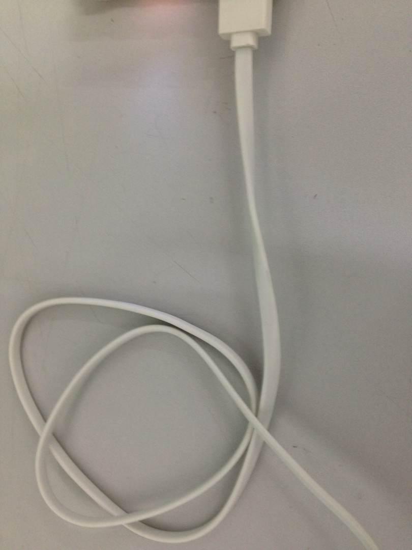 handbags shopping 00976166 onlinestore