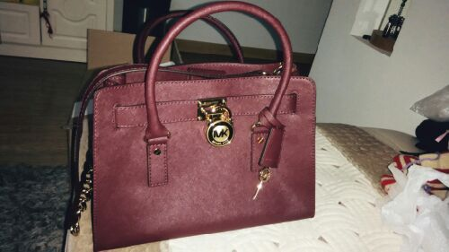 leather handbags online reviews 00268492 clearance