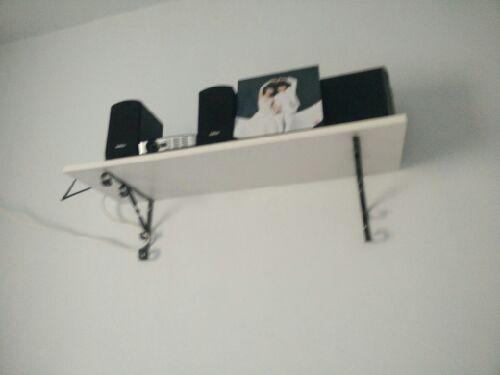 designer mens sunglasses outlet 001100373 mall
