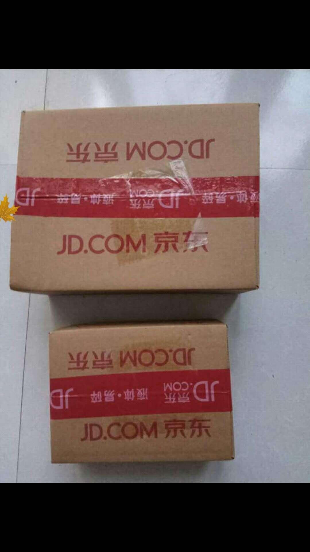 cheap parka jackets for women 002102643 mall