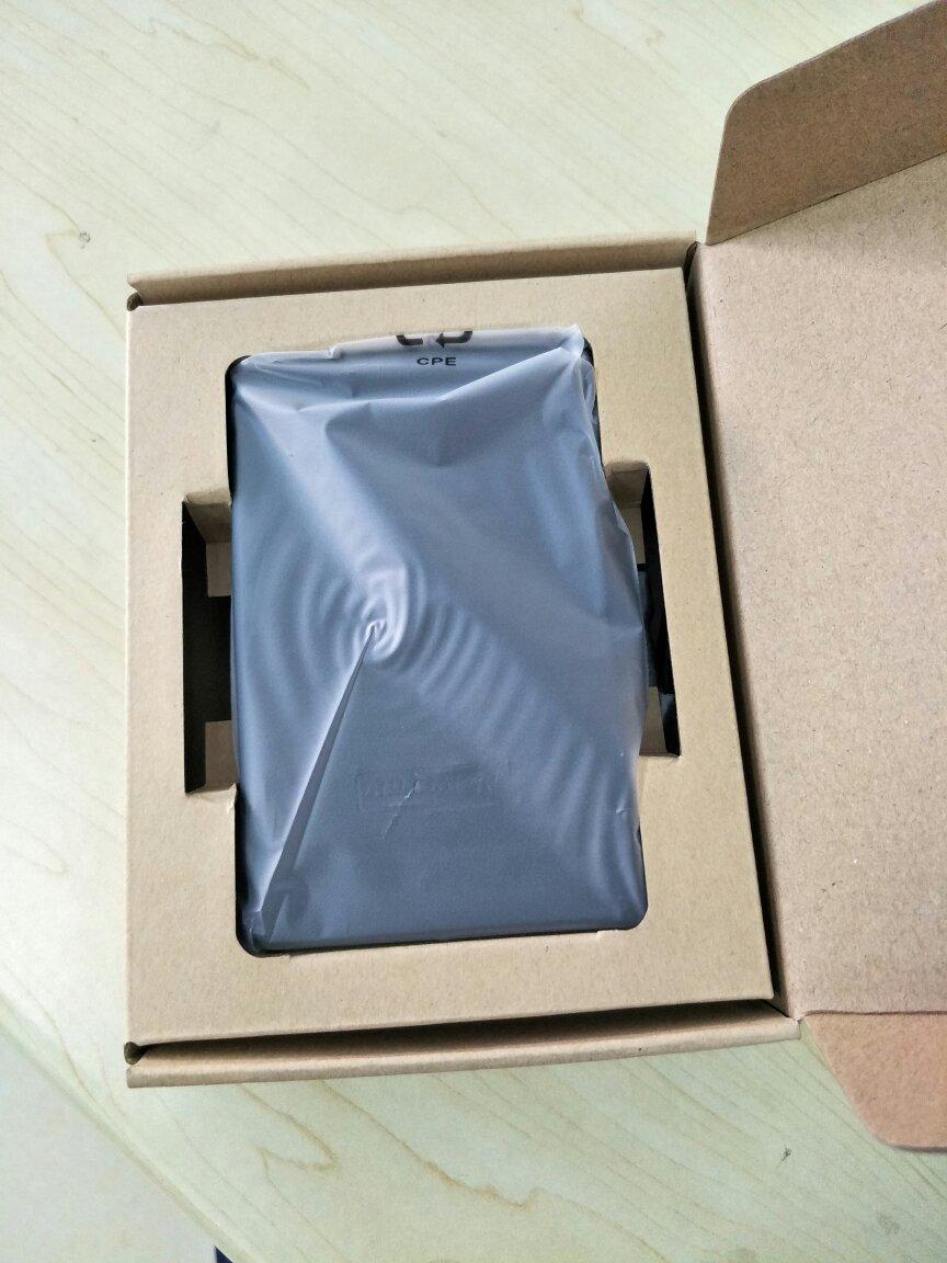 air max 96 scream green 00943859 discount