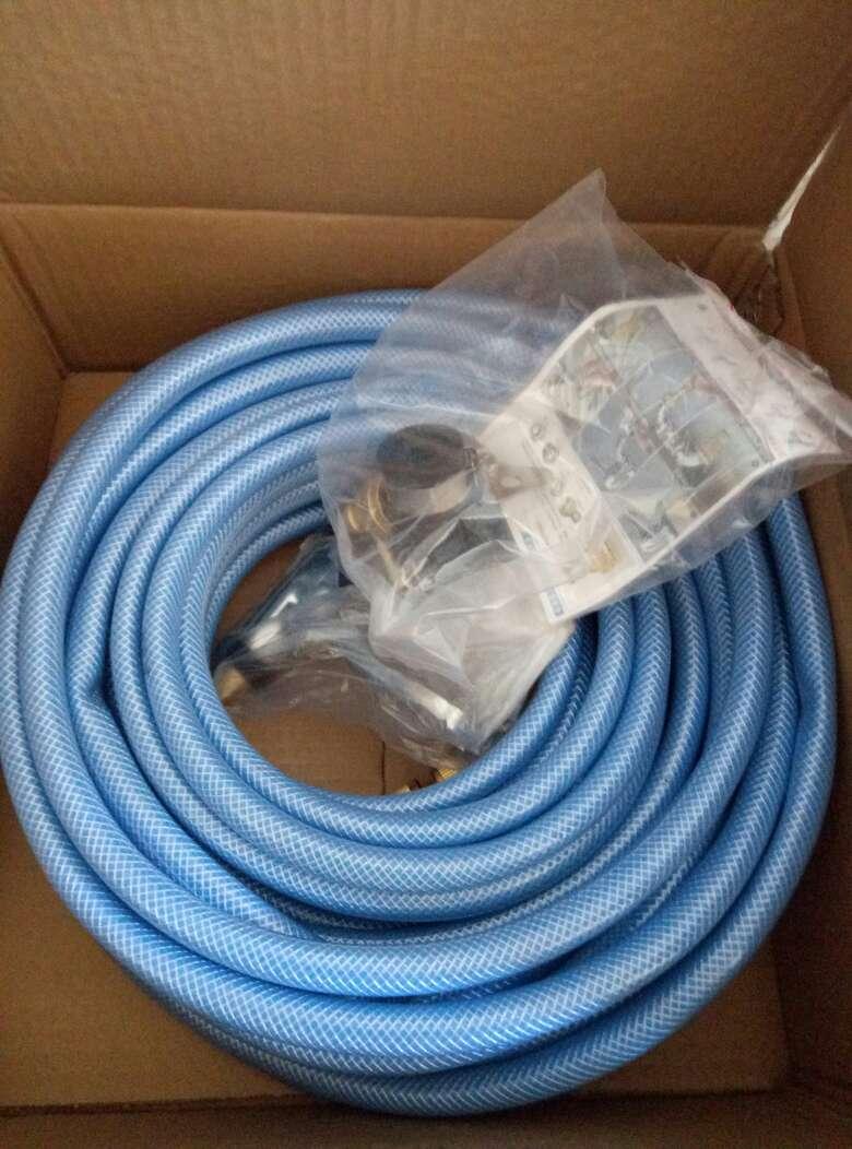 asics gel lyte iii black tan size 10 00293118 forsale
