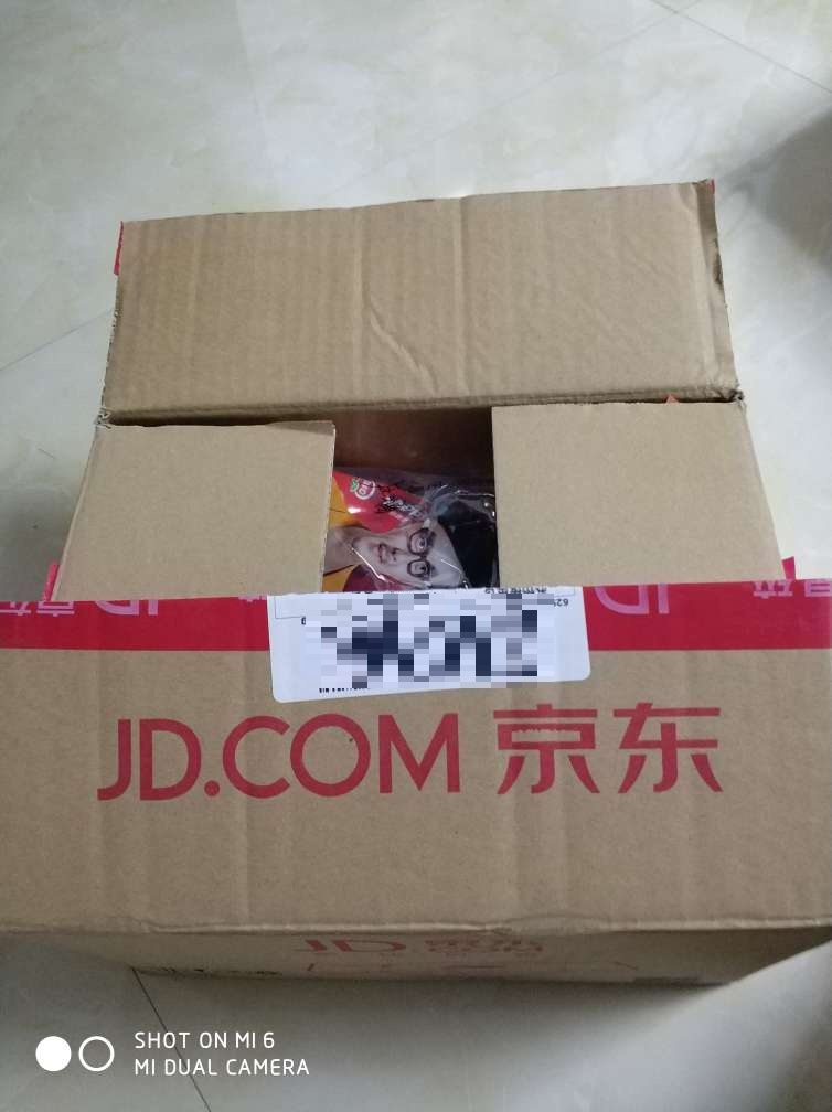 air jordan 5 black metallic 2007 reviews 00270036 sale