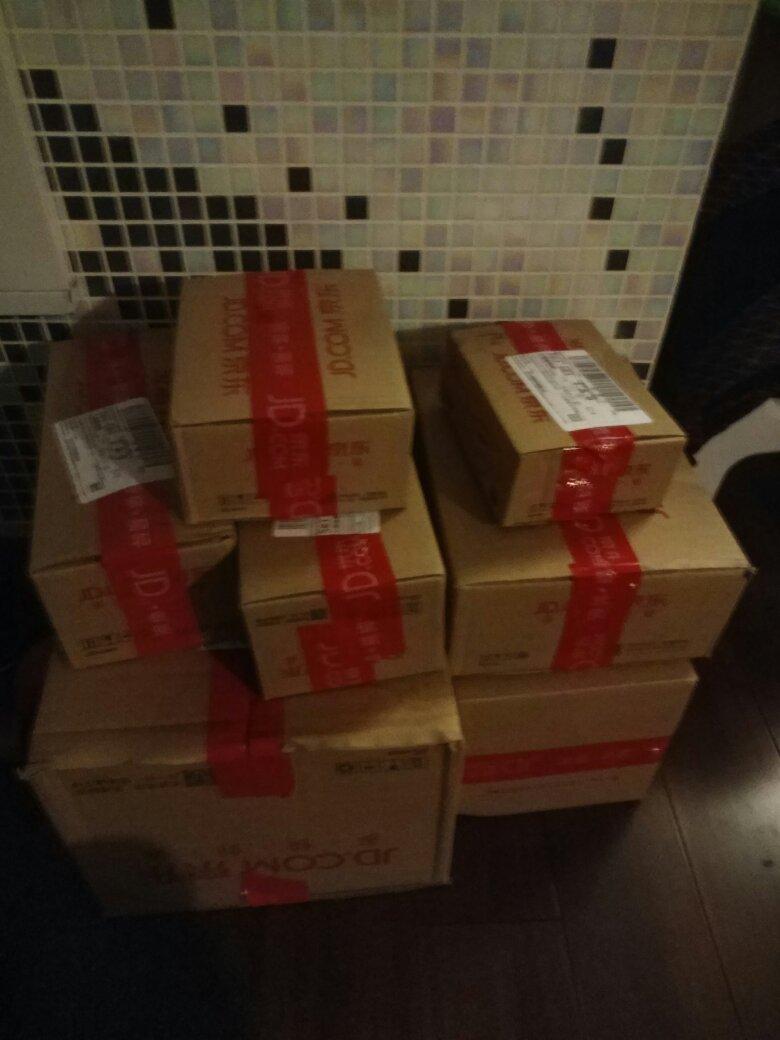 free run shoes women 00116463 replica