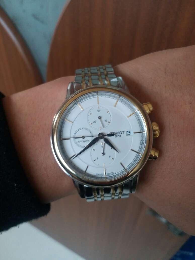 order jordans early online 00297842 cheapest