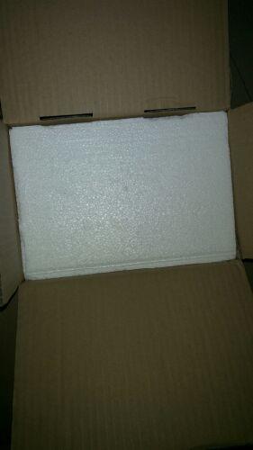 free run 4.0 v3 black 00280839 wholesale